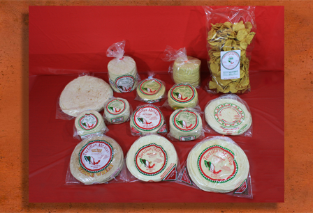 Delicious-Tortillas-All-Products