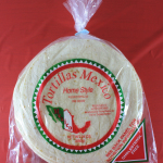 Flour-Tortillas-One-Dozen
