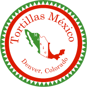 Tortillas Mexico in Denver, CO